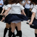 東京大学第91回五月祭2018 その86(東大娘'18)