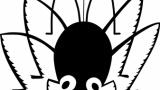 【悲報】ワイ、朝から3時間煮込んだカレーにクモがダイブして死亡