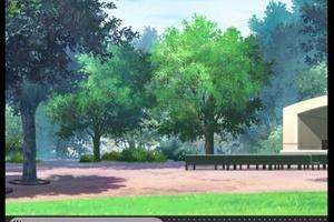 【グリマス】ARRIVE第4話「伸ばされた魔の手…!?」公開!