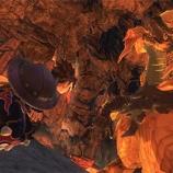 『【モンハンストーリーズ2】マム・タロトがついにアップデートで本日登場!強さはいかに!?』の画像