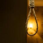 【闇深】死刑の中でも「同情せざるを得ない事情の死刑囚」を紹介する