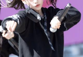 【美少女】「とんでもない美少女」「千年ちゃんの再来」 奇跡の14歳美少女『=LOVE』齊藤なぎさに話題騒然