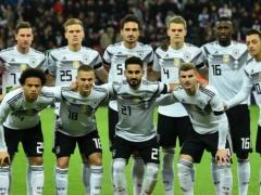 ドイツ代表にロイスやゲッツェらドルトムント選手が選ばれなかった件