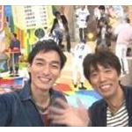 『「ぷっ」すま』19年半の歴史に幕!草なぎ&ユースケ「また、お会いしましょう」