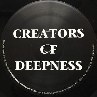 渋谷レコード店日記 - アナログレコードコレクションのススメ