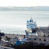 『韓国旅客船「セウォル号」沈没事故にみる危機管理』の画像