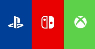 UBIソフトのハード別売上比率が公開。PS4が31%、XboxOneが18%、Switchが11%に。