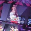 AKB48リクエストアワー セットリストベスト1035 2015 2日目 実況&まとめ【随時更新】