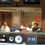 『バナナマン『乃木坂工事中で衛藤の卒業回はできなかった…』ラジオで衛藤美彩、伊藤かりん卒業について語る…』の画像