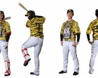 【悲報】伊藤隼太さん(31)、阪神のサードユニを馬鹿にするwwwwzwwwwzwwwwzwwwwzwwww