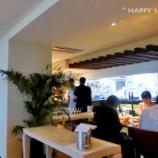 『沖縄2016夏:チュララでディナー』の画像
