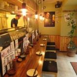 『「宮城の酒処 鶏きち」 アクセス・営業時間』の画像
