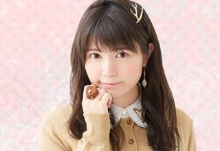 【画像】声優・竹達彩奈さん着用の服装、 28,944円wwwwwwwwwwwwwwwwwww