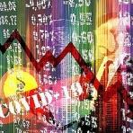 経済戦略と国際情勢