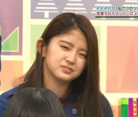 【欅坂46】深刻なすずもん不足により画像貼ってく!