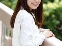 【欅坂46】守屋麗奈(モレイナ)ちゃん、可愛すぎワロタwwwwwwww