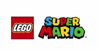 『レゴマリオ』が登場!!任天堂やレゴの公式Twitterが告知ツイート!