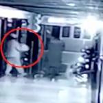 【動画】中国、看護師に変装した女、病院から前日生まれた赤ちゃんを盗んでいく! [海外]