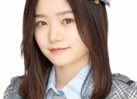 チーム8 中野郁海が卒業を発表…