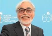 立ち 海外 の ぬ 反応 風 反応「風立ちぬ」と零戦に海外絶賛と涙!外国人が語る零戦とは「日本人はサムライだ」Japanese Zero日本すごい!Japan