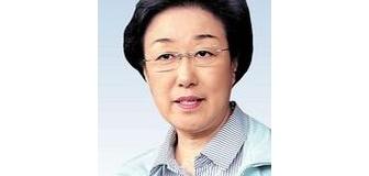 【恒例】 韓国、前政権の首相に逮捕状