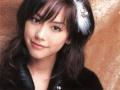 桐谷美玲が可愛くてやばい…