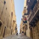 *マルタ観光地特集-Valletta編-*