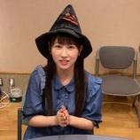 『[出演情報] 本日(10月08日) FM FUJI「=LOVE山本杏奈の真夜中Labo」が放送!【イコラブ】』の画像
