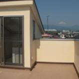 『富士ビュー』の画像