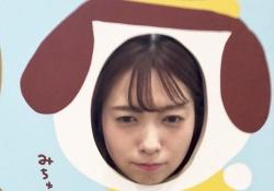 【面白】みちゅバチ斉藤優里たん、表情がなんとも言えずかわええwwwww
