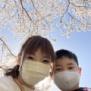 【スタッフブログ】・・・花より団子