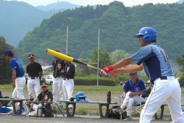 静岡 市 ソフト ボール 協会