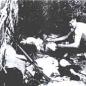 「10人の韓国兵に輪姦され、ナイフでバラバラに切り刻まれた」韓国軍のベトナム婦女子への性暴行 現地からの報告