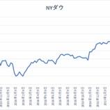 『投資家は買い増しのルールをコロコロ変えるな!』の画像