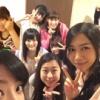 岩田華怜がむりやり高橋朱里を12期会に参加させた結果・・・