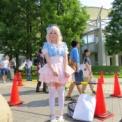コミックマーケット88【2015年夏コミケ】その35
