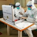 【中国】北京で「肺ペスト(黒死病)」が発生!内モンゴル自治区出身の2人が感染…!? [海外]