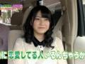 【悲報】AKB横山由依ちゃん、中古でした