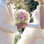 なぜ最近の若者は結婚をしようとすらしないのか?