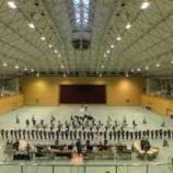 『【国内】2019年度ショー! 天理教校学園高等学校マーチングバンド Violet Impulse 第12回定期演奏会『Dream -A Space Odyssey-』本番動画です!』の画像