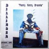 『Dillinger「Ready Natty Dreadie」』の画像