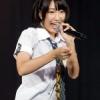 上枝恵美加「怖くなってグーしか出せなかった」