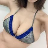 『【朗報】新人AV女優の梓ヒカリちゃん、川崎のソープで勤務中wwwww』の画像