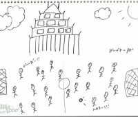 【欅坂46】漢字が22人になっちゃう!?