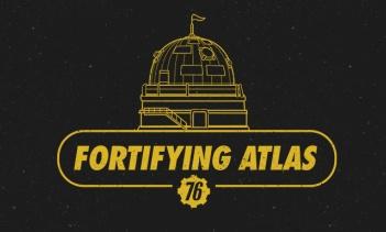 コミュニティチャレンジ:ATLAS観測所の要塞化の進捗状況