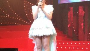 【速報】AKB48河西智美が卒業を発表