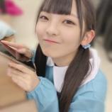 『[誕生日] ≠ME(ノットイコールミー) 永田詩央里、16歳の誕生日!おめでとうございます♪メンバーツイートなどまとめ【ノイミー】』の画像