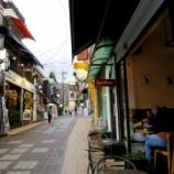 『JALPAK×食べあるキング「韓国」【2日め】(その8)進化系の韓国式やきとり!(韓国・ソウル)』の画像