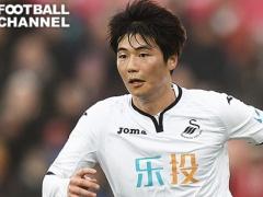 サッカー韓国代表主将キ・ソンヨン、ACミランに移籍!?
