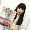 『東山奈央さんのツイートがかわいいと話題に』の画像
